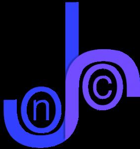 Jonroc Web Design Logo